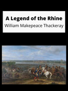 A Legend of the Rhine