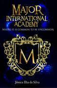 Major International Academy