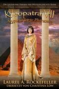 Kleopatra VII. Ägyptens letzte Pharaonin