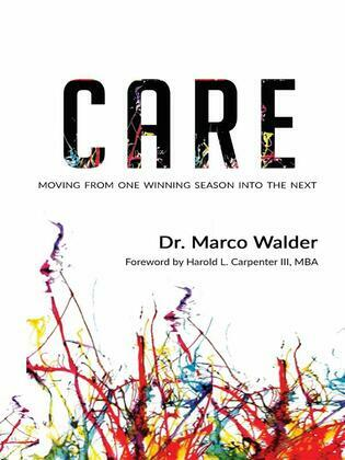 Care: Moving From One Winning Season Into The Next
