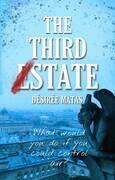 The Third (E)state