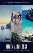 Viagem a Mallorca