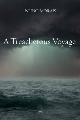 A Treacherous Voyage