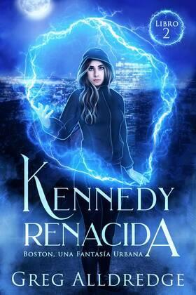 Kennedy renacida