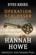 Operation Schlosser