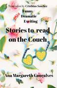 Stories to Read on the Couch