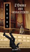 L'ombre des monastères