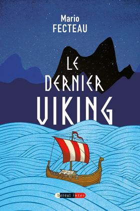 Le Dernier Viking