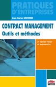 Contract management - Outils et méthodes