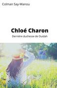Chloé Charon