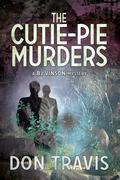 The Cutie-Pie Murders
