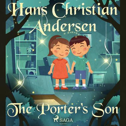 The Porter's Son