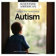 Understanding Autism