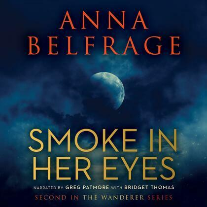 Smoke in Her Eyes