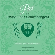 Pax and Enviro-Tech Gamechangers