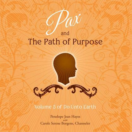 Pax and the Path of Purpose