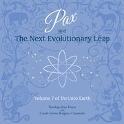 Pax and the Next Evolutionary Leap