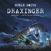 Draxinger