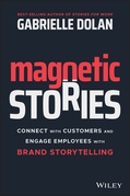 Magnetic Stories
