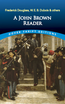 A John Brown Reader