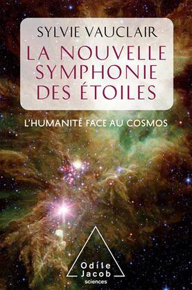 La Nouvelle Symphonie des étoiles
