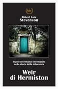 Weir di Hermiston