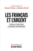 Les Français et l'argent