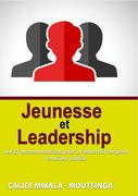 Jeunesse  &  Leadership