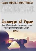 Jeunesse  &  Vision