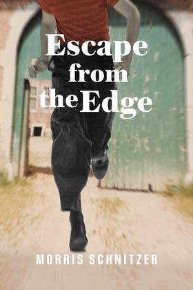 Escape from the Edge