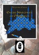 Entre Narghilés et Mosquées