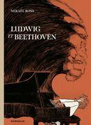 Ludwig et Beethoven
