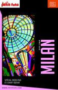 MILAN CITY TRIP 2021/2022 City trip Petit Futé