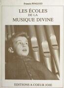 Les écoles de la musique divine