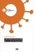 L'inflexion sécuritaire de la laïcité française