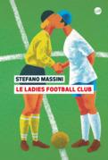 Lady's football Club
