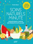 Soins naturels minute