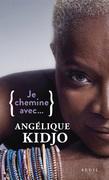 Je chemine avec Angélique Kidjo