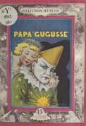 Papa Gugusse