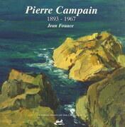 Pierre Campain, 1893-1967