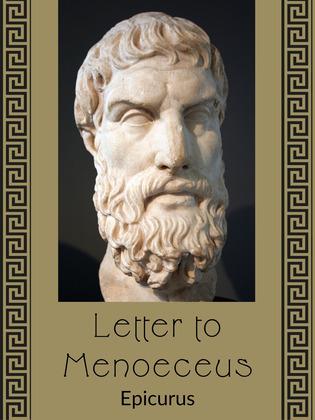 Letter to Menoeceus