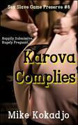 Karova Complies