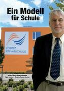 Leibniz Privatschule