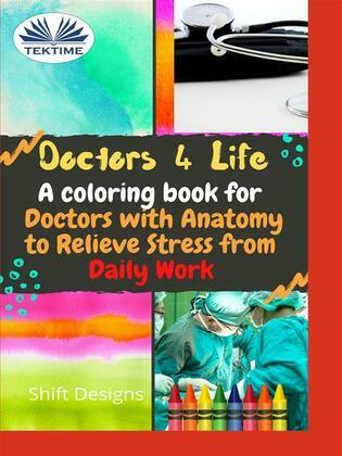 Doctors 4 Life