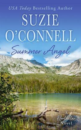 Summer Angel