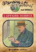 L'affaire Hornux