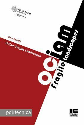 OCiam Fragile Landscapes