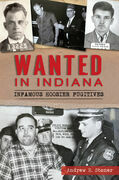 Wanted in Indiana