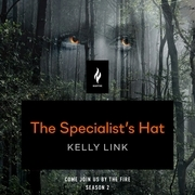 The Specialist's Hat