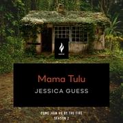 Mama Tulu
